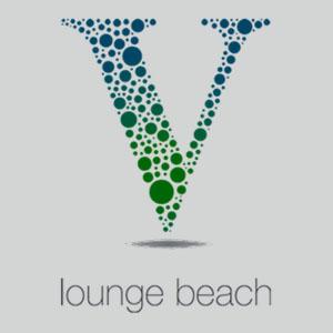 V-Lounge Ostia