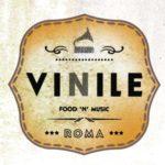 Vinile - Discoteca Roma